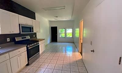 Kitchen, 953 Bergen St, 2