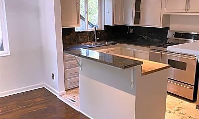 Kitchen, 1618 Blaine Ave, 0