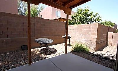 Patio / Deck, 2951 N Cardell Cir, 2