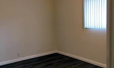 Bedroom, 2707 Montrose Ave 12, 2