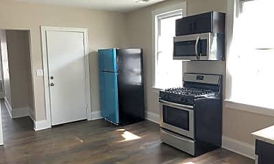 Kitchen, 2231 W 21st Pl, 0