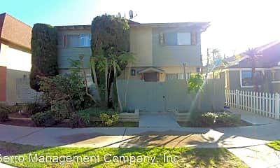 Belmont Heights Houses For Rent Long Beach Ca Rent Com