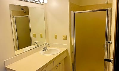 Bathroom, 9711 Greenwood Ave N, 2