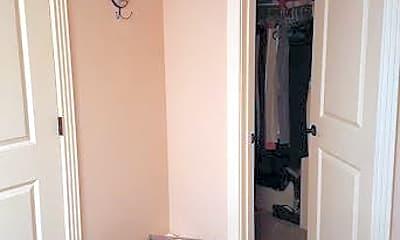 Bedroom, 4202 SW Beech Ln, 2
