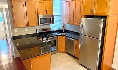 Kitchen, 1707 E Passyunk Ave, 0