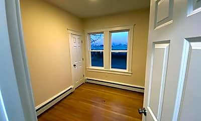 Bedroom, 12 Redfield St, 2