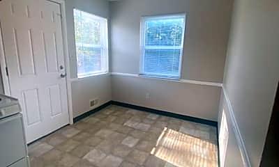 Living Room, 1171 Sanborn Pl, 2