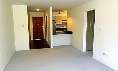 Bedroom, 1950 Cherry Ln 315, 1