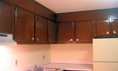 330 Nesmith Street Apartments, 1