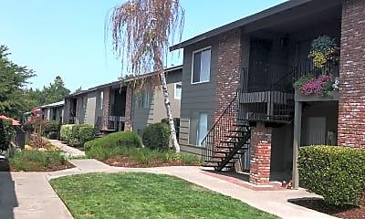Fair Oaks Apartments, 0