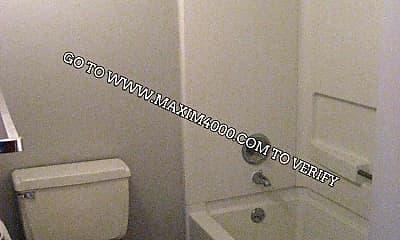 Bathroom, 580 BOOKCLIFF AVE. #26, 2