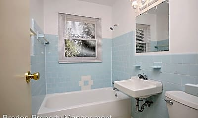 Bedroom, 1707 Cedar Hill Rd, 2