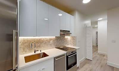 Kitchen, 2835 Van Ness Ave, 0