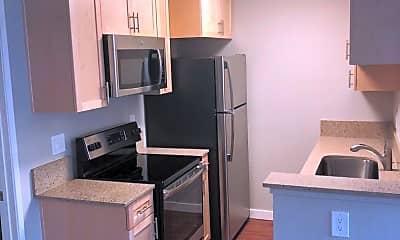Kitchen, 4447 49th St, 0