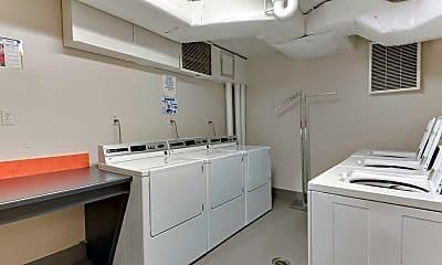 Kitchen, 2939 Van Ness St NW, 2