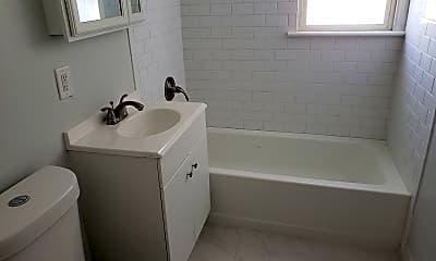 Bathroom, 1122 W 1520 N, 2