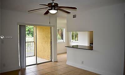 Living Room, 5760 Rock Island Rd 318, 0