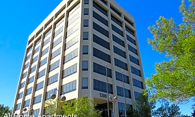 Building, 3435 Promenade Avenue, 0