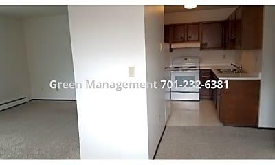 Kitchen, 631 2nd Ave E, 0