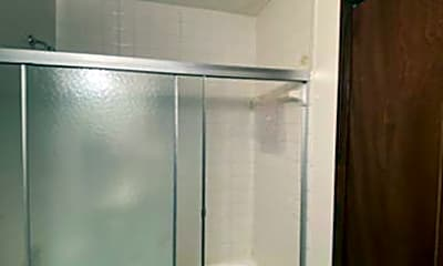 Bathroom, 213 Brunswick Dr, 2