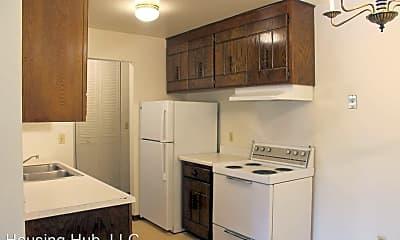Kitchen, 41 Arlington Ave W, 1