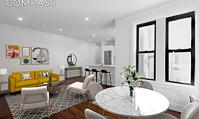 Dining Room, 25-04 44th St 15, 0