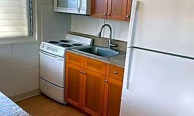 Kitchen, 971 Hoomoana St, 2