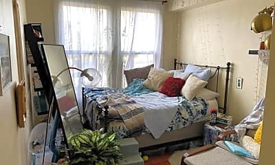 Bedroom, 3301 Beacon Avenue South, 0