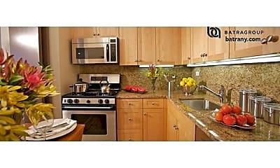 Kitchen, 412 1st Avenue, 2