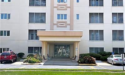 Building, 75 Washington Ave 2-412, 0