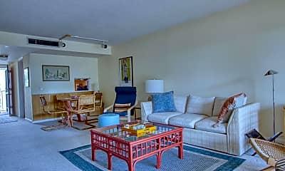 Living Room, 4254 Deste Ct 305, 0