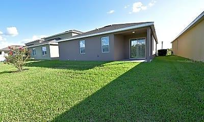 Building, 2426 Silverview Dr, 2