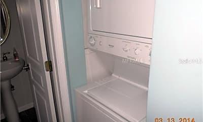 Bathroom, 6210 Sun Blvd 401, 2