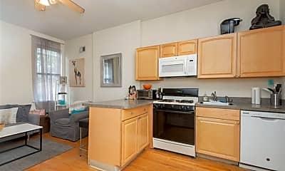 Kitchen, 205 6th St 2, 0