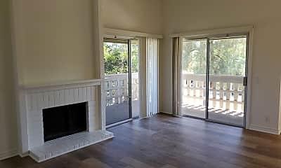 Living Room, 427 Arbor Ln Ct 206, 0