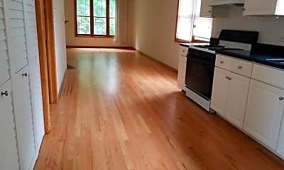 Kitchen, 1315 N Wolcott Ave, 2