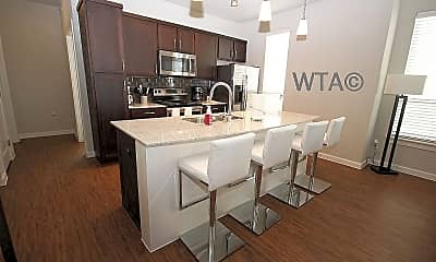 Kitchen, 4300 Cromwell Dr, 1