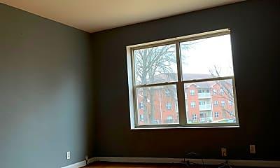 Bedroom, 6211 Robert Ave, 1