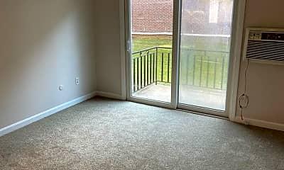 Living Room, 134 Pelham St, 0