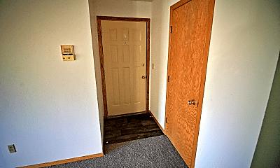 Bedroom, 5405 56th St, 0