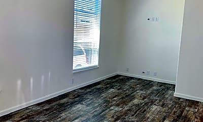 Living Room, 2561 Stillman St, 1