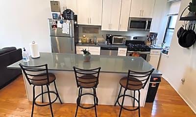 Dining Room, 2001 Fairmount Ave, 0