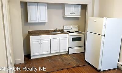 Kitchen, 914 Belmont Ave, 1