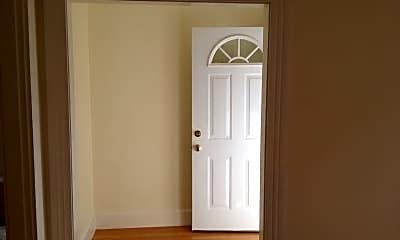 Bedroom, 9 Brechin Terrace 0, 0
