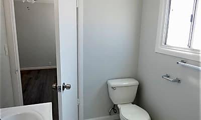 Bedroom, 679 Obispo Ave, 2