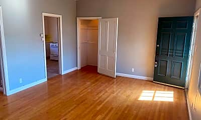 Living Room, 1 St Joseph Ave, 1