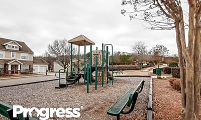 Playground, 916 Gardenia Curv, 2