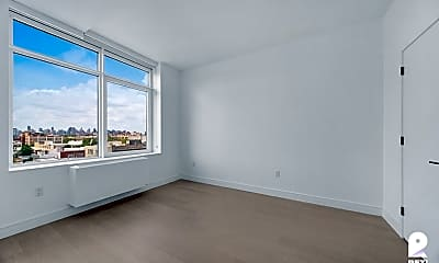 Bedroom, 36-20 Steinway St #632, 1