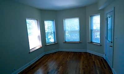 Bedroom, 4520 N Central Park Ave, 0