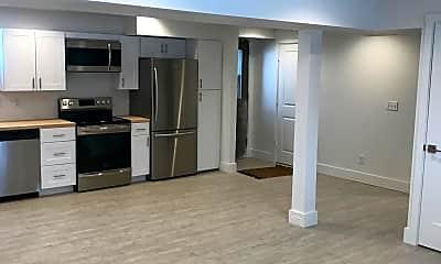 Living Room, 2525 Little Cottonwood Rd, 0